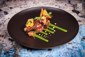 Foodfotografie Caylend - derferder.at