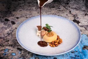 Foodfotografie Caylend - derferder