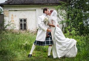 Hochzeitsfotografie - derferder.at