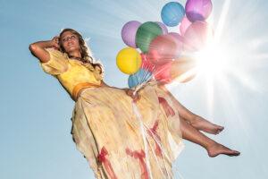 Luftballons - derferder.at
