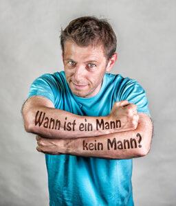 Martin Kosch - derferder.at