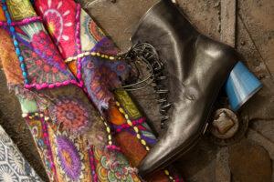 Schuh und Mode Ferder - derferder.at