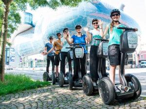 Segytours Graz - derferder.at