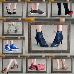Schuhe - derferder.at